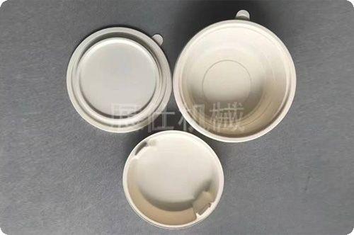 玉米澱粉可降解餐盒 (3)